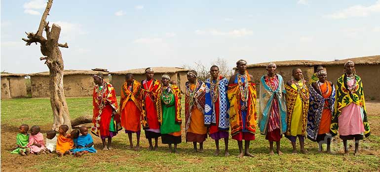 African Baby Shower Games Mumsvillage Mumsvillage