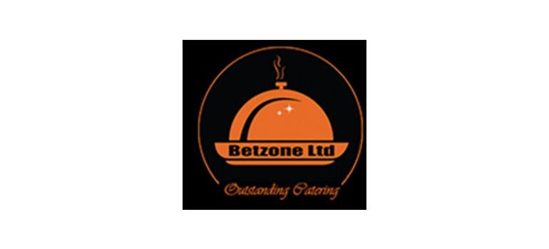 Betzone Ltd