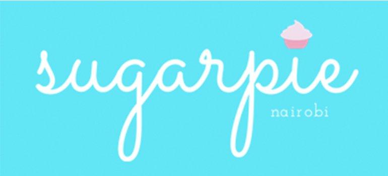 Sugarpie Nairobi