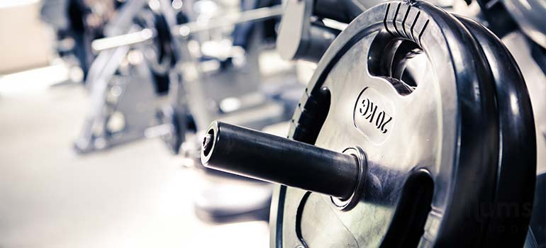 Stop & Trend Fitness Centre
