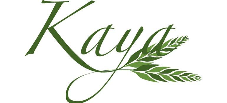 Kaya Spa