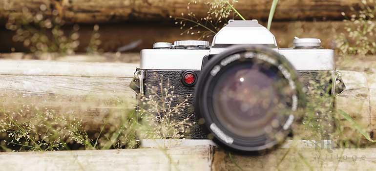 Leon Photographer