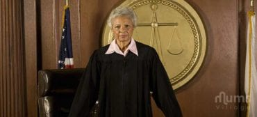 elderly-woman-judge-of-the-courts