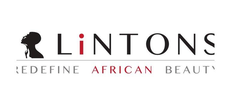 Lintons Beauty World