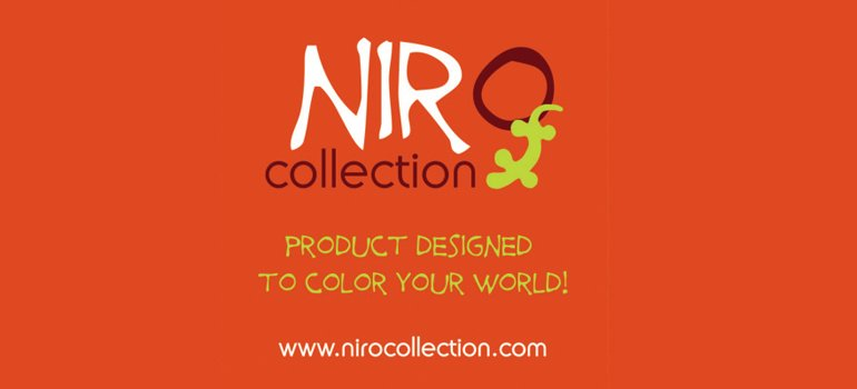 Niro Collection Limited