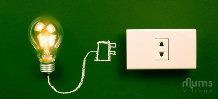 light-bulb-and-switch