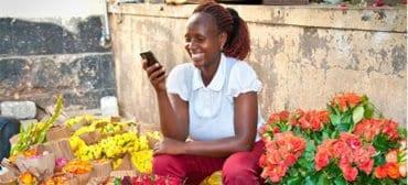 celebrating all mothers blogger Wangari raising kamau mumsvillage