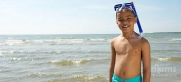 smiling-boy-at-the-beach - Copy