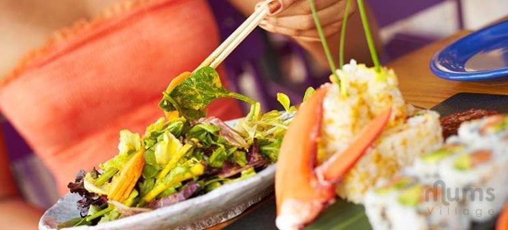 nairobi's top food spots