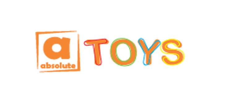 Absolute Toys