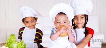 african-american-kids-love-baking