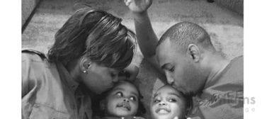 joel-rao parenting mumsvillage