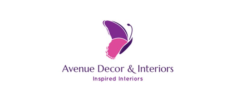 Avenue Decor & Interiors