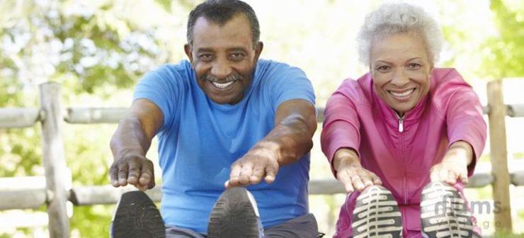 fitness-elderly-couple