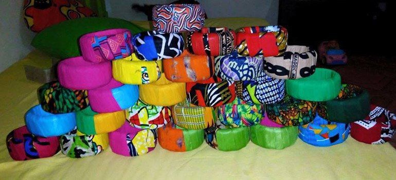 Kiafrika Designs