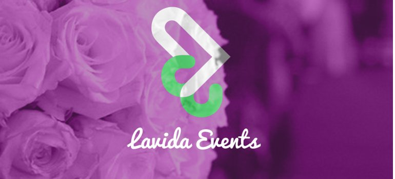 Lavida events