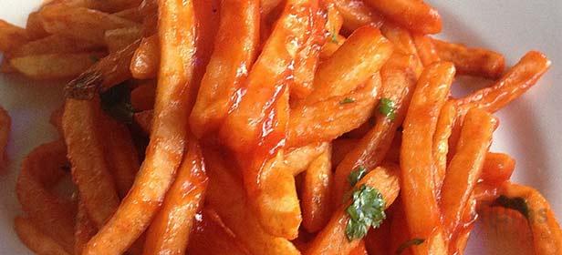 masala chips recipe