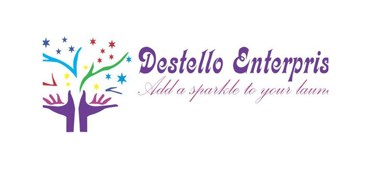 Destello Laundry Cleaning