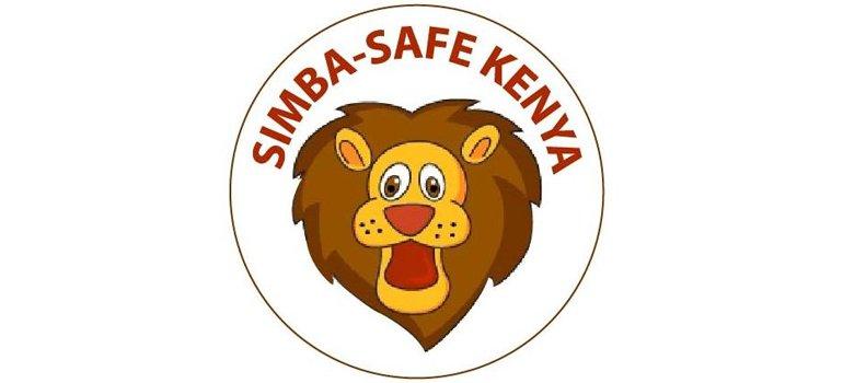 simba safe