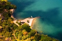 Lake-Malawi1