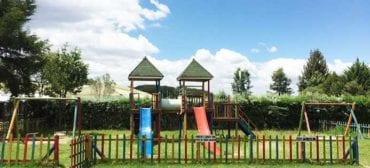 naivasha-playground