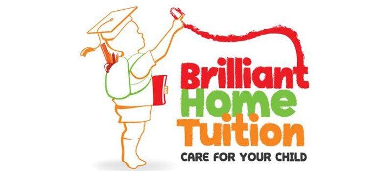 preswin home tuition