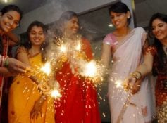www.canindi.com diwali 5