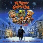 Muppets_Christmas_Carol_Soundtrack