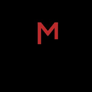 MG Photo Studio