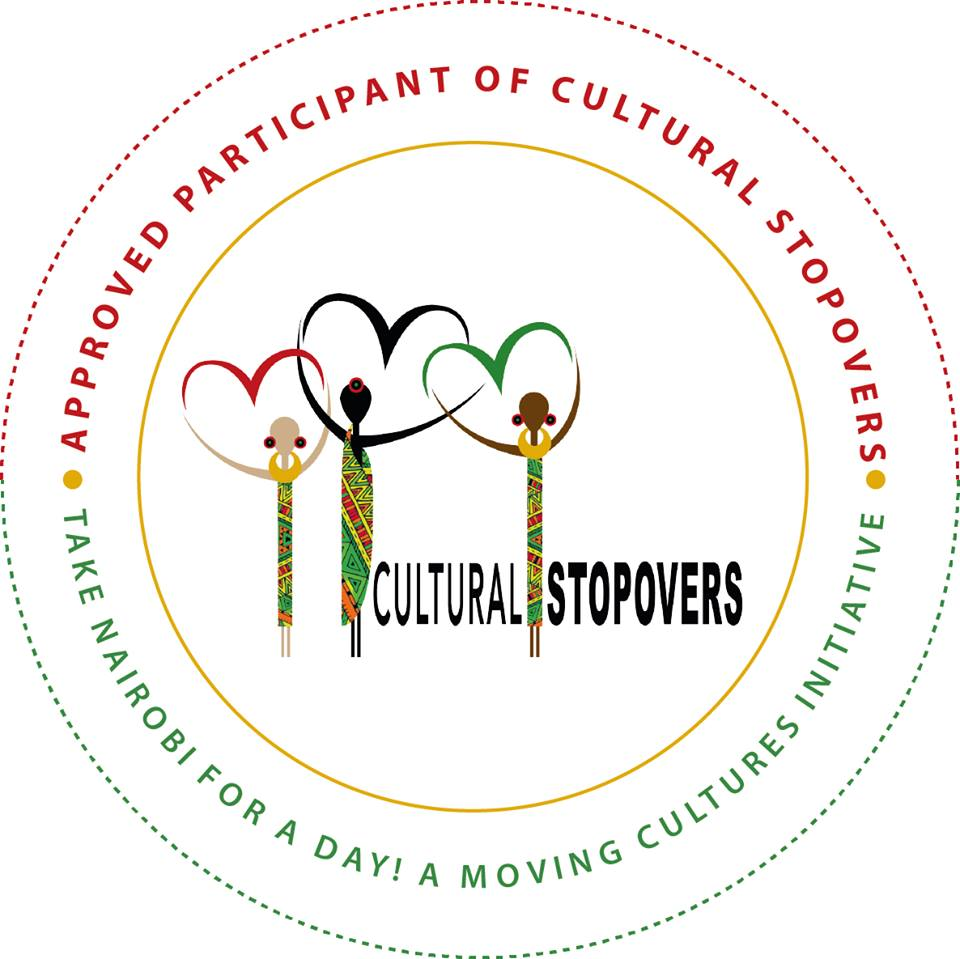 Cultural Stopovers