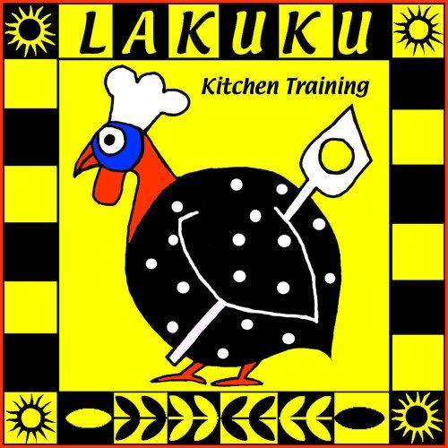 Lakuku cooking school