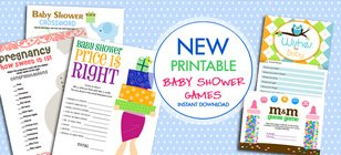 baby-shower-list-games