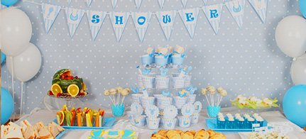 blue-baby-shower-american-mumsvillage