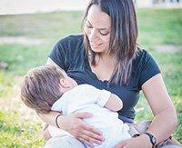 breastfeeding-resources-landing