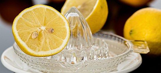 lemons-squeezer