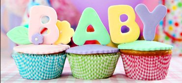 mumsvillage-baby-shower-cupcakes