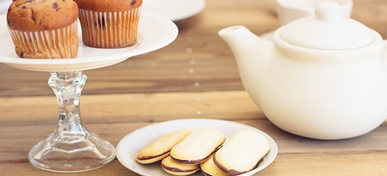 tea-and-cupcakes-biscuits-mumsvillage