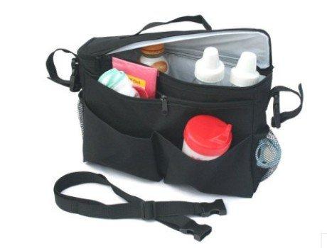 Insulation-Food-Beverage-Storage-Baby-Bottle-Nappy-Organization-Women-Messenger-Shoulder-font-b-Cooler-b-font