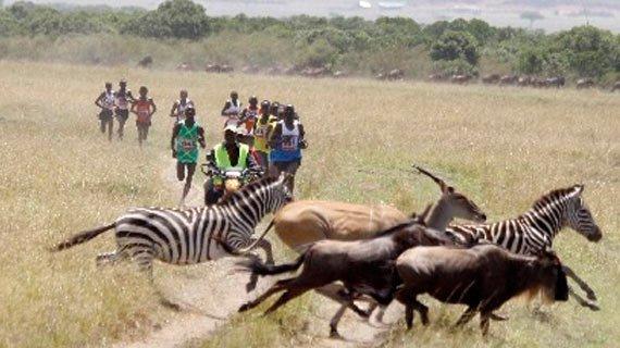 Maasai-Mara-marathon-2