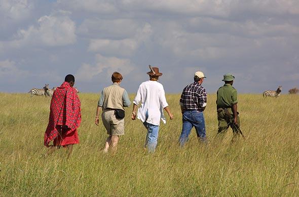 lewa-safari-camp-590n