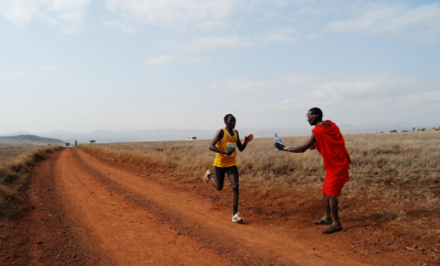 marathon_in_lewa-400x242
