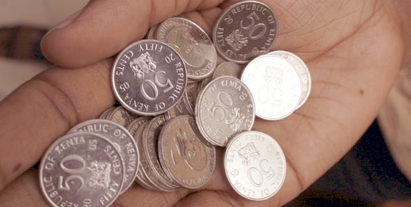 50-cent-coins