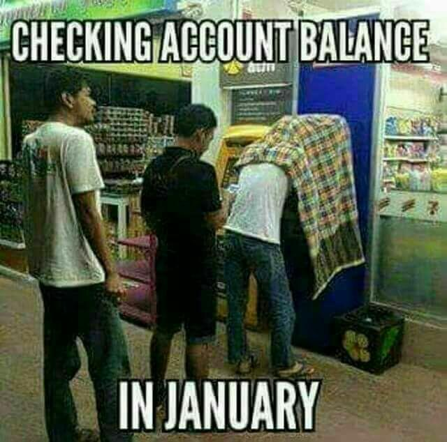 how-you-check-your-bank-balance-in-january