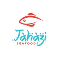 Jahazi Seafood