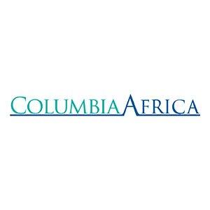 Columbia Africa