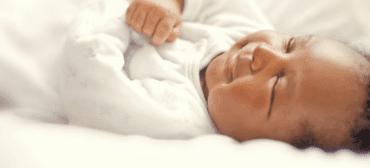 newborn skin condition