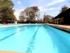 11 best swimming locations for your toddler mumsvillage - Impala club nairobi swimming pool ...