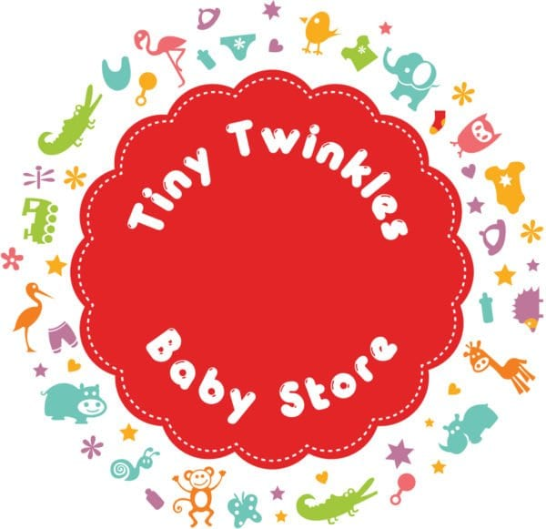 Tiny twinkles