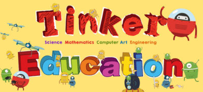 Tinker Education