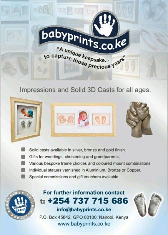 babyprints